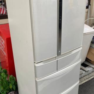 SALE! パナソニック ノンフロン冷凍冷蔵庫 NR-FT…