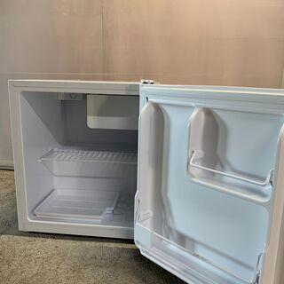 【格安】BESTEK 1ドア冷蔵庫 BTMF107 2017年製 通電確認済み 早いもの勝ち! 配送OK - 札幌市