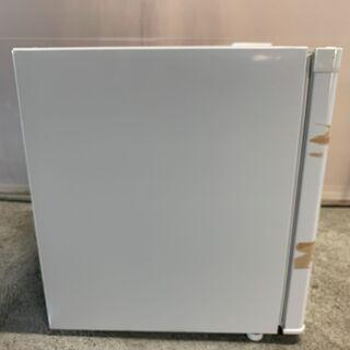 【格安】BESTEK 1ドア冷蔵庫 BTMF107 2017年製 通電確認済み 早いもの勝ち! 配送OK - 売ります・あげます