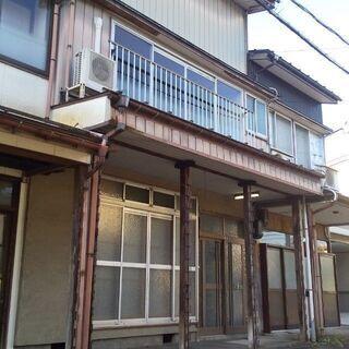 ☆☆☆空室が埋まらなくてアパート・戸建などありませんか?☆…