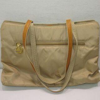 【ネット決済・配送可】jtp-0441 未使用品 トートバッグ