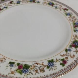 美濃焼 皿 5枚セット