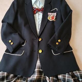 小学生女児 卒業式用
