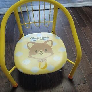 こども椅子、チェアー