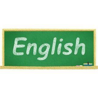 シニア 初心者クラス 一緒に楽しく英会話を勉強しましょう
