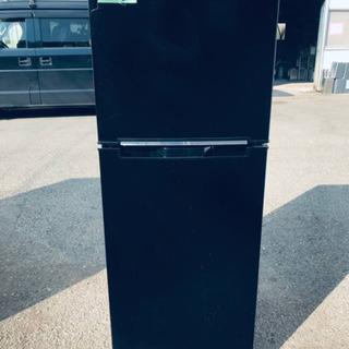 ✨2019年製✨153番 A-Stage✨2ドア冷凍冷蔵庫…