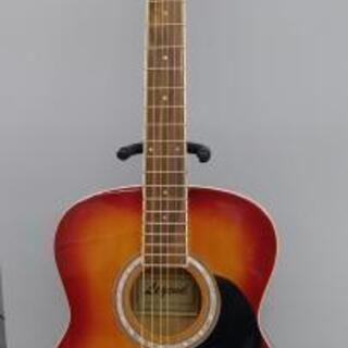 Legend アコースティックギター PC-15CS   ボディ...