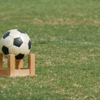 【🔰初心者歓迎】加古川の少年サッカークラブです