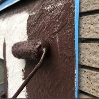 🉐職人に「直接」依頼!🉐外壁塗装・修繕、屋根張替・補修、雨漏り等...