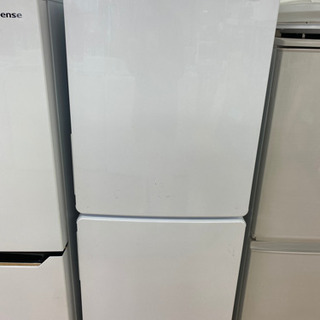 ✨✨Haier 冷蔵庫 148L 2020年製 💁♀️🧊