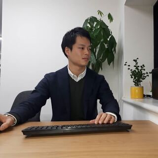 沖縄 家庭教師 個人指導の生徒募集!京都大学OBによる個別指導(...