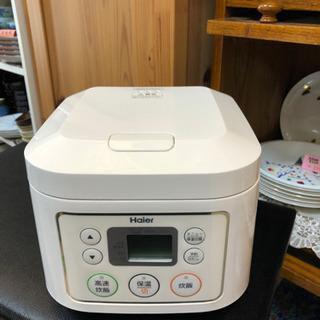 炊飯器入荷してます😌 低価格で販売中!! 熊本リサイクルワ…