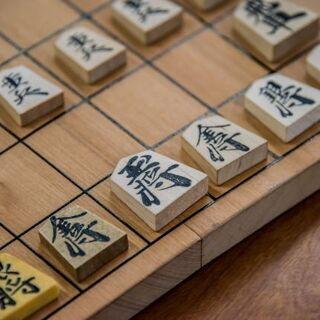 自宅で開業!オンラインで将棋もしくは囲碁を教えてみませんか?