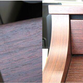 北海道/千歳市 Roland/ローランド 電子ピアノ HP507-GP 2012年製 88鍵盤 椅子付属 近郊配送/店頭でのお受渡し大歓迎 - 売ります・あげます