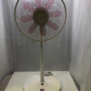 ニトリ リビング用扇風機