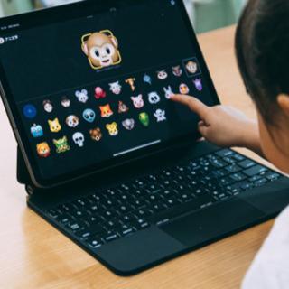 【無料】子ども向けプログラミング教室