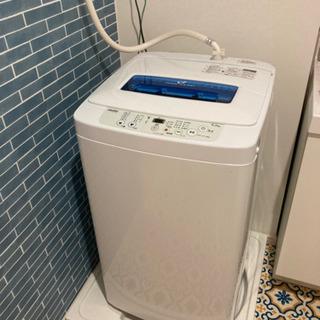 [完売]冷蔵庫•洗濯機•電子レンジ•トースター•掃除機•キッチンラック