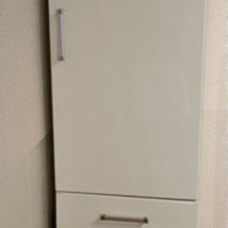収納棚 食器棚