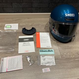 ショウエイ グラムスター ヘルメット XL