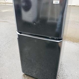 ★✨送料・設置無料★処分セール!超激安◼️冷蔵庫・洗濯機 2点セット✨ − 埼玉県