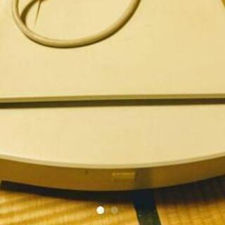 【値下げしました】EPSON スキャナーGT9000
