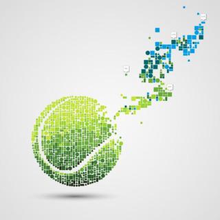 硬式テニスサークル 【コパン】
