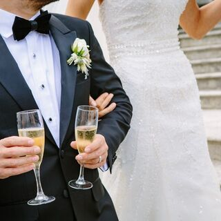 結婚・婚活の無料相談 息子さんお嬢さんをお持ちの親御様の相談も ...