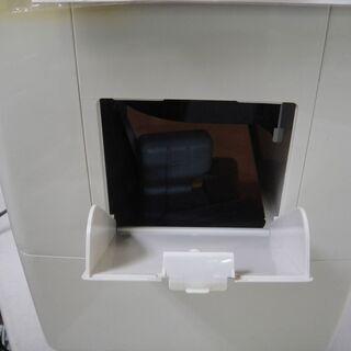 2005年製 エスケイジャパン 冷風扇SKJ-FM35 取扱説明書・リモコン付き 扇風機  - 家電