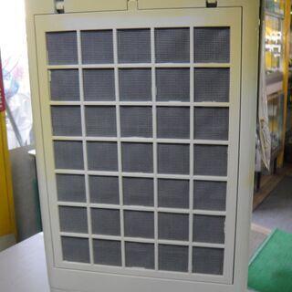 2005年製 エスケイジャパン 冷風扇SKJ-FM35 取扱説明書・リモコン付き 扇風機  − 北海道