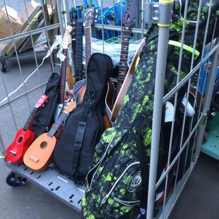 出張買取!楽器&オーディオ製品は強化買取中!不要な家電製品や家具...