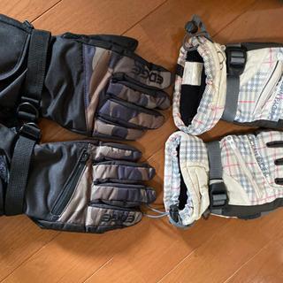 スノボ ボード ビンディング ケース ズボン セット − 熊本県