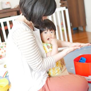 赤ちゃんとママの子育て100倍楽しむ教室 - 姫路市