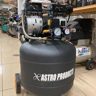 【中古】【動作OK】ASTRO PRODUCTS アストロプロダ...