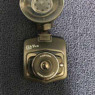 【ネット決済】ダミーカメラ