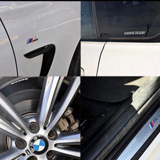 【ネット決済・配送可】2014年式BMW428i 走行11万