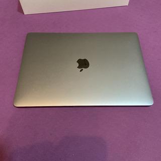 APPLE MacBook Pro MACBOOK PRO 20...