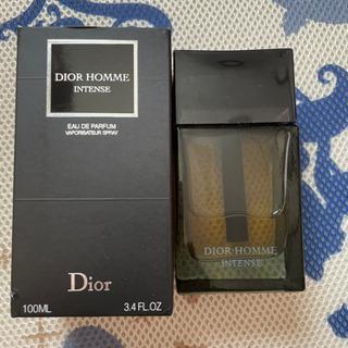 香水の画像