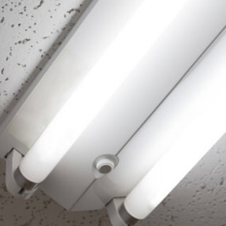 蛍光灯→LEDへ変更工事 器具交換、照明交換