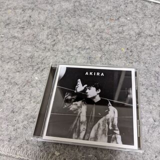 福山雅治CD