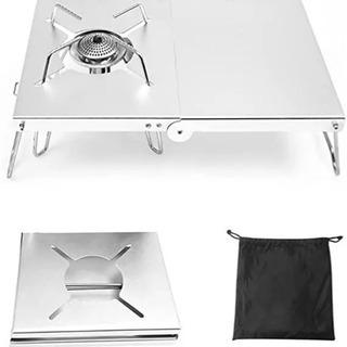 【新品】遮熱テーブル 遮熱板 一台多役 折り畳み 軽量 コンパクト
