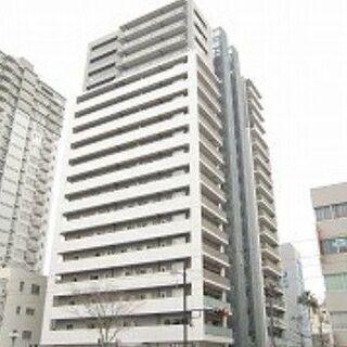 🌸高級分譲タイプ🌸高層マンション17階🌸充実設備🌸景色最高🌸3L...