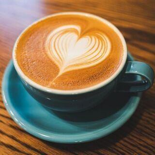 自宅で開業!バリスタになりたい人やコーヒーの好きな人を教え…