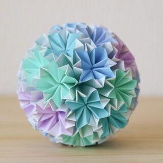 外国人に折り紙や日本文化、伝統工芸を教えるのインストラクタ…