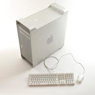 値下 ディスクトップパソコン モニタ2台セット 動画編集 …