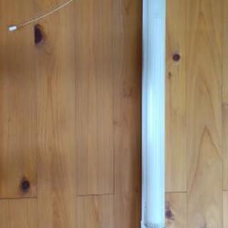 流し灯(蛍光灯タイプ)の画像