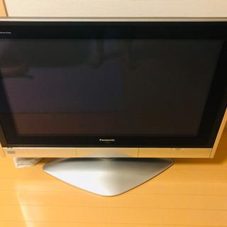 Panasonic VIERA テレビ - 大阪市