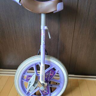 【ネット決済】【中古】一輪車 ブリヂストン BRIDGESTON...