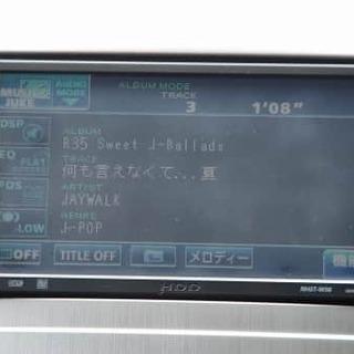 ファミリーカーと言えばこの車!!!