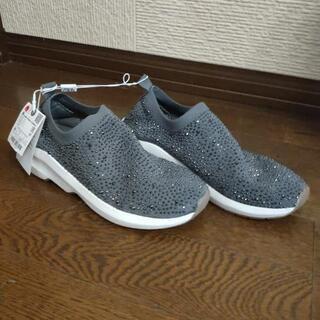 ZARAの靴