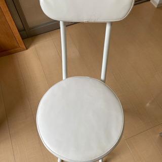 椅子 スツール